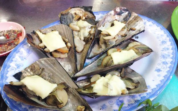 C6 Hàng Cá, Chung Cư Chợ Đầm Tp. Nha Trang Khánh Hoà