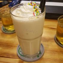 Sành Điệu Cafe
