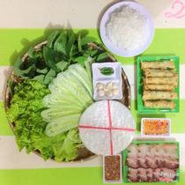Quán Quảng Ngon