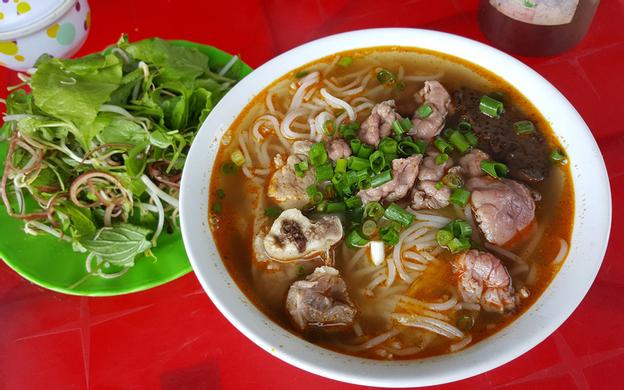 439 Hưng Phú, P. 9 Quận 8 TP. HCM