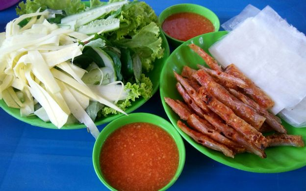 246 Chu Văn An, P. 26 Quận Bình Thạnh TP. HCM