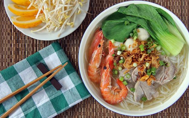 829A - 831A Tạ Quang Bửu, P. 5 Quận 8 TP. HCM