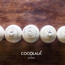 Cocolala - Dừa Trái