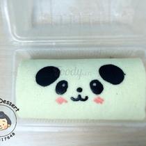 Sumo Dessert - Bánh Nhật - Shop Online