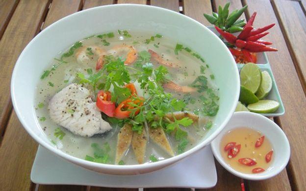 81 Tô Hiến Thành Tp. Nha Trang Khánh Hoà