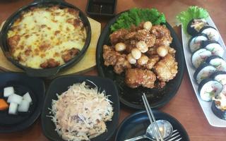 Papa's Chicken - Xô Viết Nghệ Tĩnh