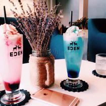Eden Coffee
