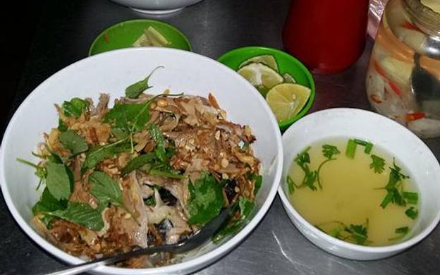 386 Khương Đình Quận Thanh Xuân Hà Nội