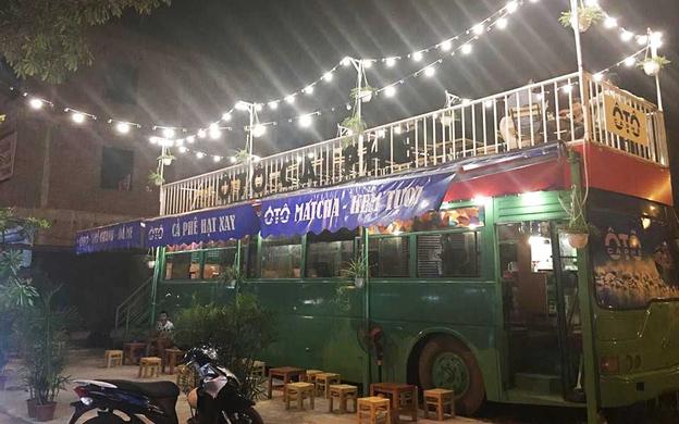 Đô Thị Mới Phú Hà, Đại Hà Thị xã Sơn Tây Hà Nội
