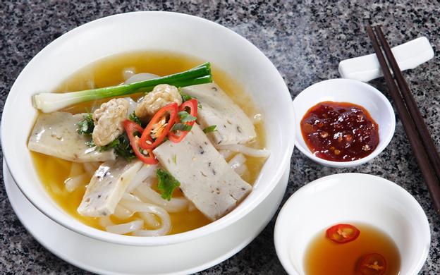 26N Nguyễn Thị Tần, P. 2 Quận 8 TP. HCM