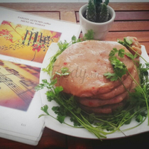 Saigon Autumn - Bánh Canh & Bún Chả Cá Thu