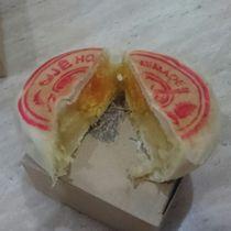 Quê Homemade - Bánh Pía - Shop Online