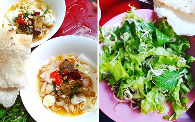 Hẻm 63 Quang Trung Tp. Nha Trang Khánh Hoà