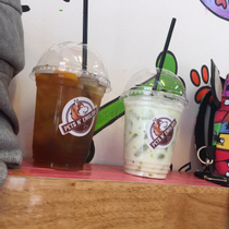 PNE Coffee - Cafe Thú Cưng