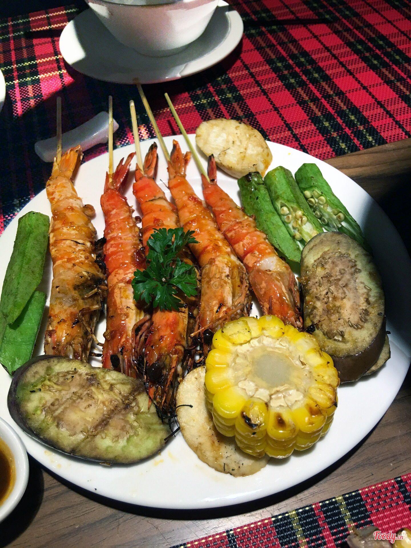 buffet-suon-no1-4