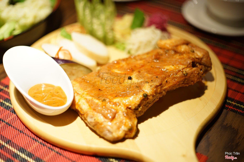 buffet-suon-no1-3