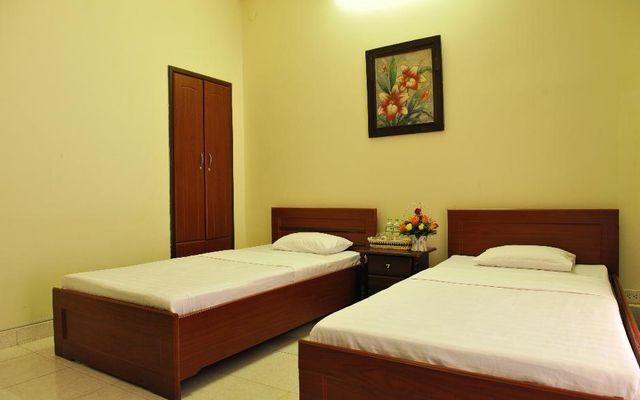An Phát Hotel - Lê Lợi ở Phú Yên