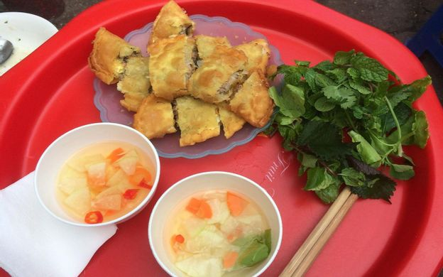 Nguyễn Quý Đức Quận Thanh Xuân Hà Nội