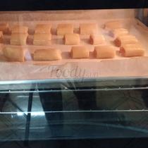 Michi Bakery