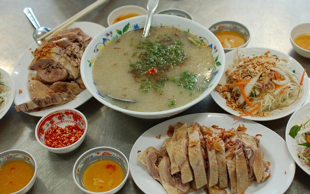 247E Bùi Đình Túy, P. 24 Quận Bình Thạnh TP. HCM