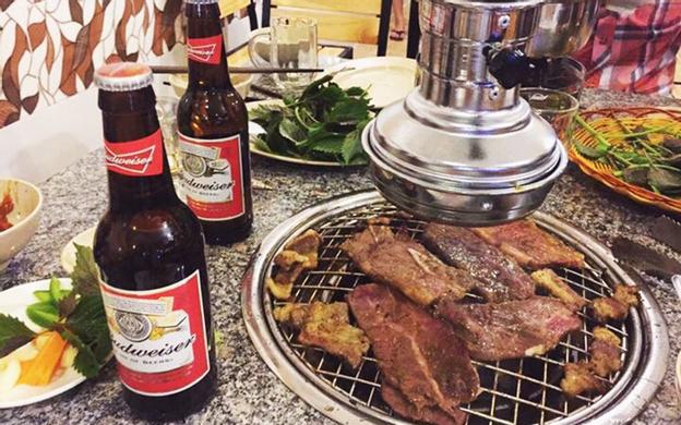 248 Huỳnh Công Giản, P. 3 Thành Phố Tây Ninh Tây Ninh