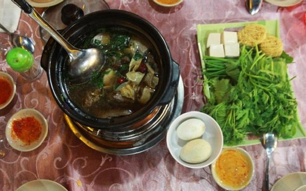 126 Nguyễn Khuyến, P. Vĩnh Hải Tp. Nha Trang Khánh Hoà