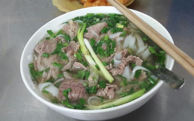 Nguyễn Khuyến , P. Vĩnh Hải Tp. Nha Trang Khánh Hoà