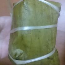 Bánh Nếp & Bánh Tẻ - Phú Đô