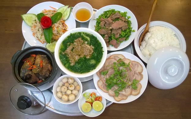 110 Lê Trung Nghĩa, P. 12 Quận Tân Bình TP. HCM