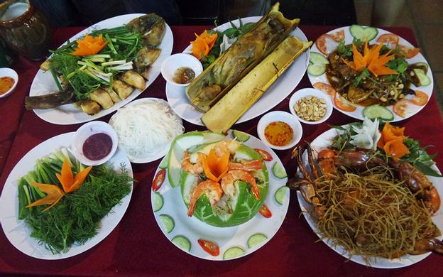 C19/11A Đường Số 9A, Xã Bình Hưng Bình Chánh TP. HCM