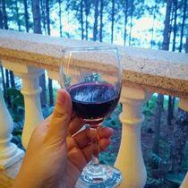 Thế Giới Rượu