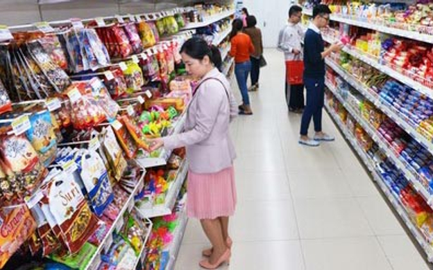 55 Hồ Xuân Hương Quận Ngũ Hành Sơn Đà Nẵng