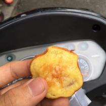 Hotdog Mini Hình Thú & Trà Sữa