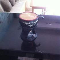 Next Generation Coffee