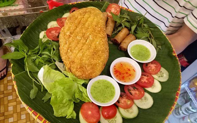 Gà Ngon Đà Lạt ở Lâm Đồng