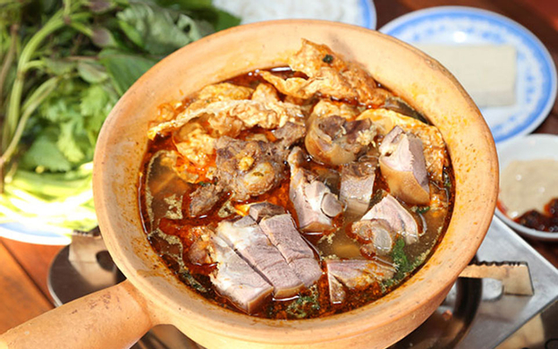66 Nguyễn Thị Minh Khai Tp. Nha Trang Khánh Hoà