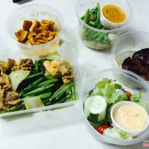 Easy Diet - Shop Online