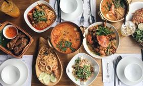 Chai Talay - Thai Restaurant