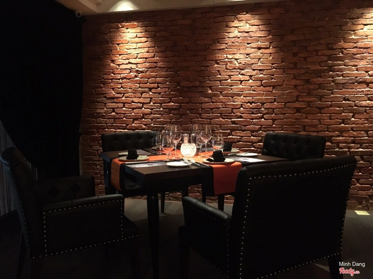 muse-dining-grill-6