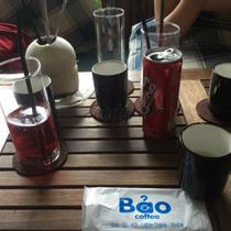 Bảo Coffee
