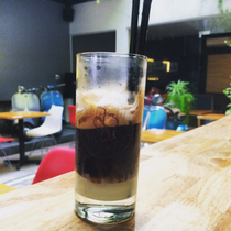 A5 Cafe