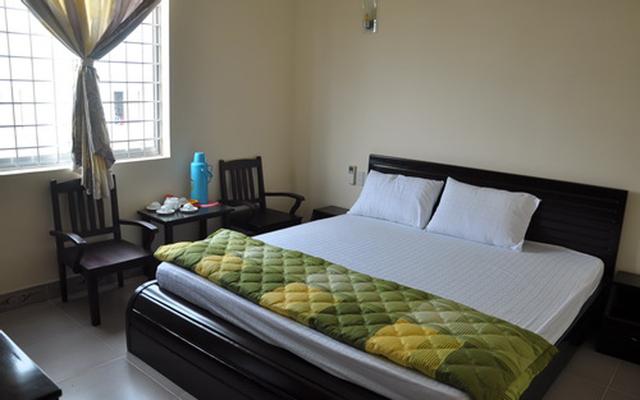 Thanh Lợi Hotel ở Ninh Bình