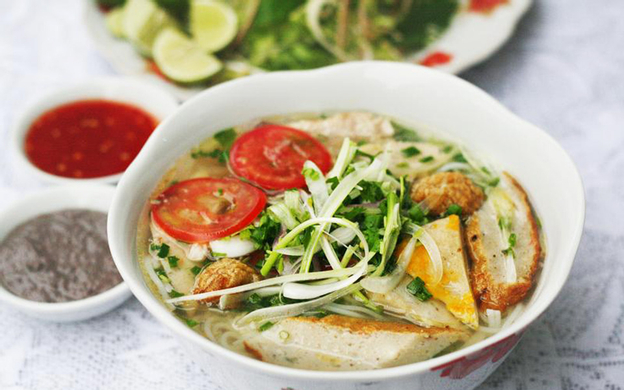15D5 Hoàng Hoa Thám Tp. Nha Trang Khánh Hoà