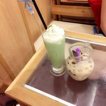 Lolipop Coffee & Trà Sữa