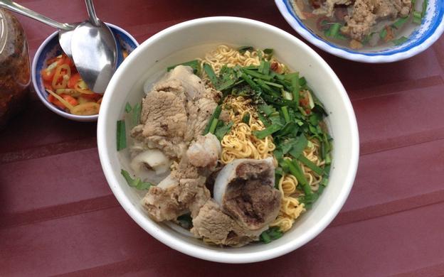 Võ Duy Ninh Quận Bình Thạnh TP. HCM