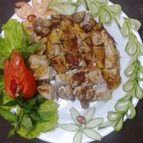 Hoa Cau Restaurant - Ẩm Thực Việt