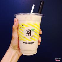 1St Tea - Quán Trà Sữa