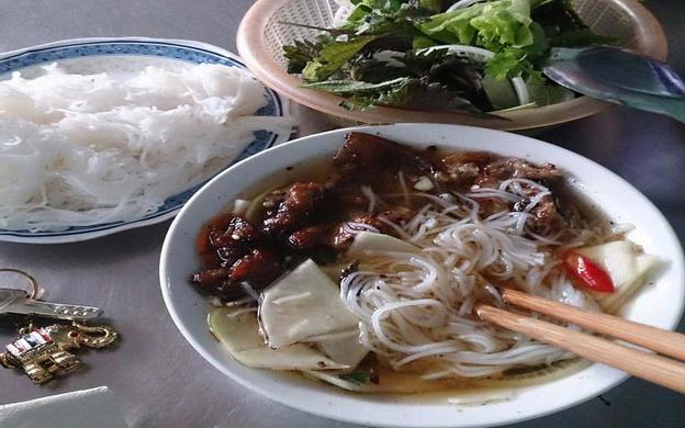 42 Phú Đô Quận Nam Từ Liêm Hà Nội