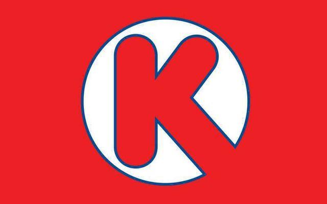 Circle K - Kim Đồng ở Hà Nội