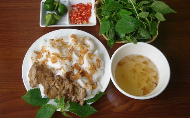122 Phạm Văn Hai, P. 2 Quận Tân Bình TP. HCM